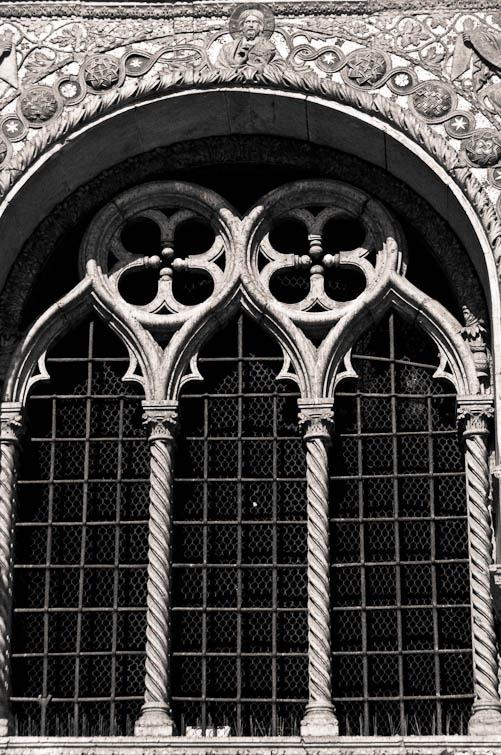 Venice Italy Photography - St Mark's Basilica