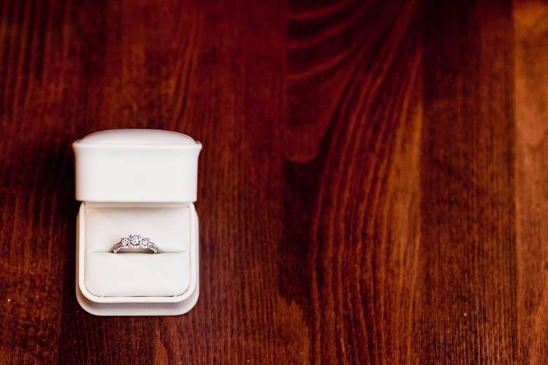 St-Paul-Engagement-Proposal-25