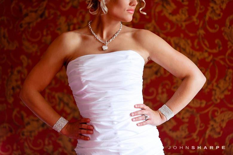 Stillwater Wedding Photography-10