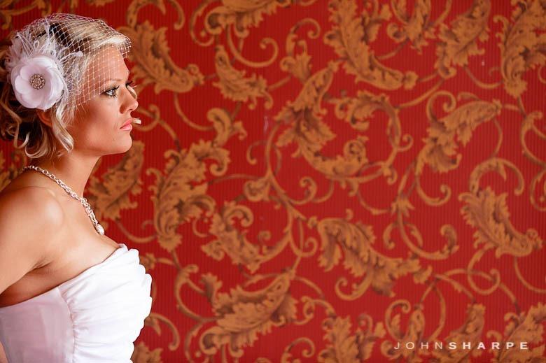 Stillwater Wedding Photography-11
