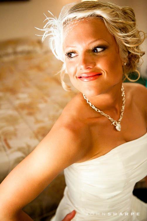 Stillwater Wedding Photography-16
