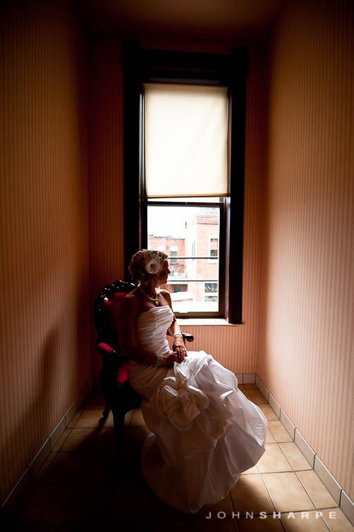 Stillwater Wedding Photography-17