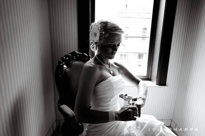 Stillwater Wedding Photography-18