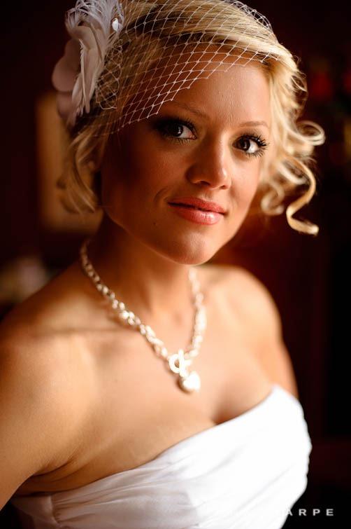 Stillwater Wedding Photography-1