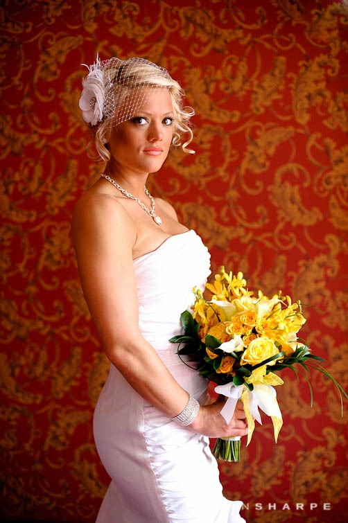 Stillwater Wedding Photography-2