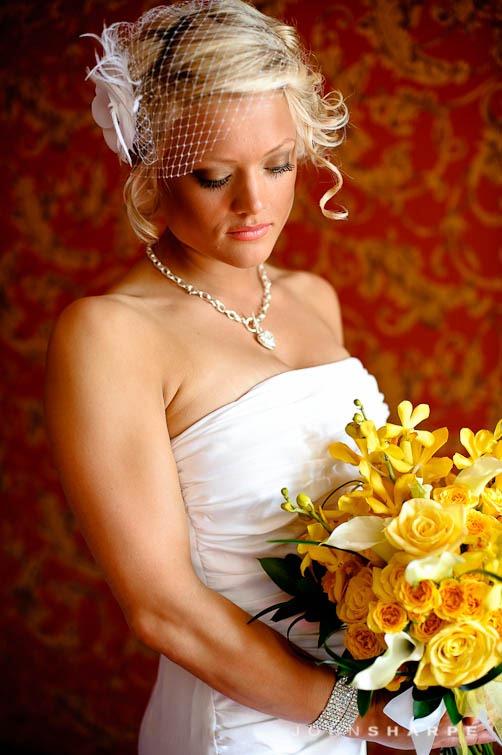 Stillwater Wedding Photography-3