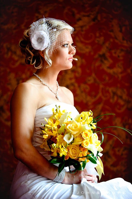 Stillwater Wedding Photography-5