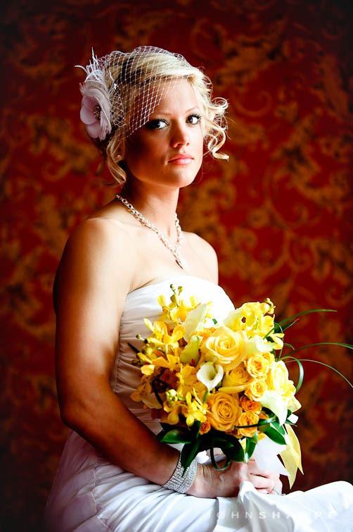 Stillwater Wedding Photography-6