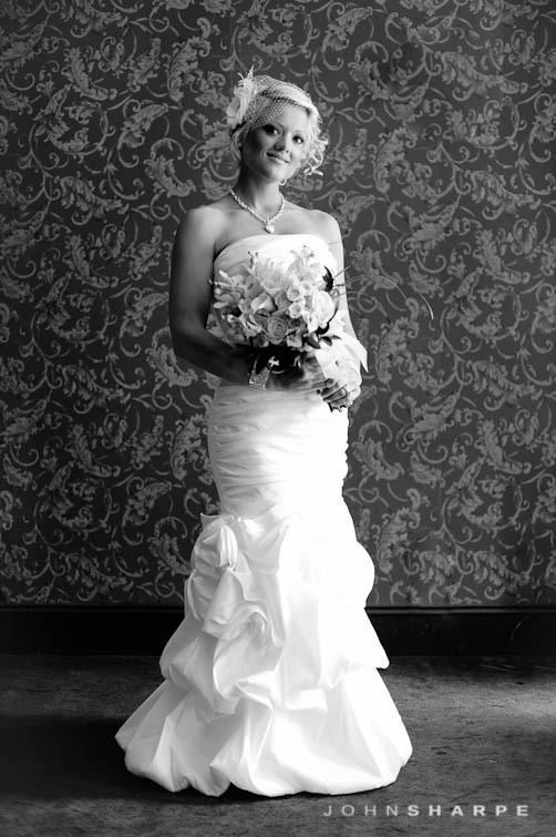 Stillwater Wedding Photography-7