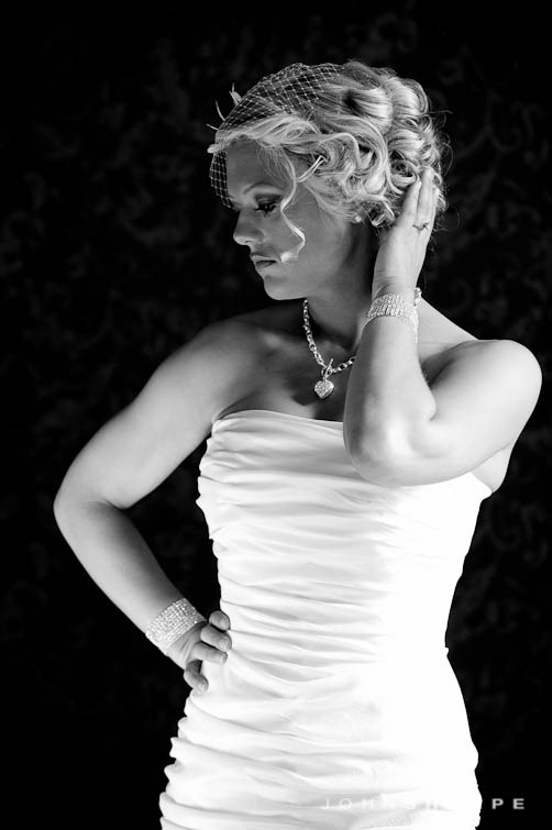 Stillwater Wedding Photography-8