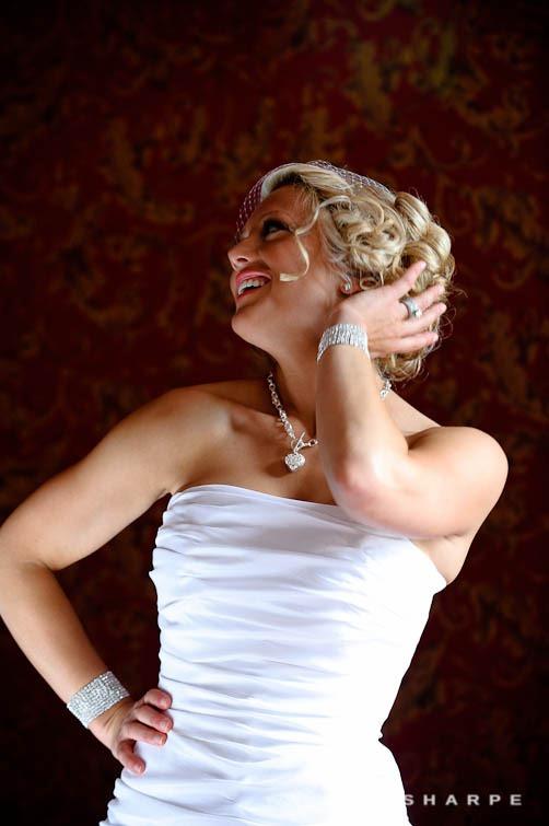Stillwater Wedding Photography-9