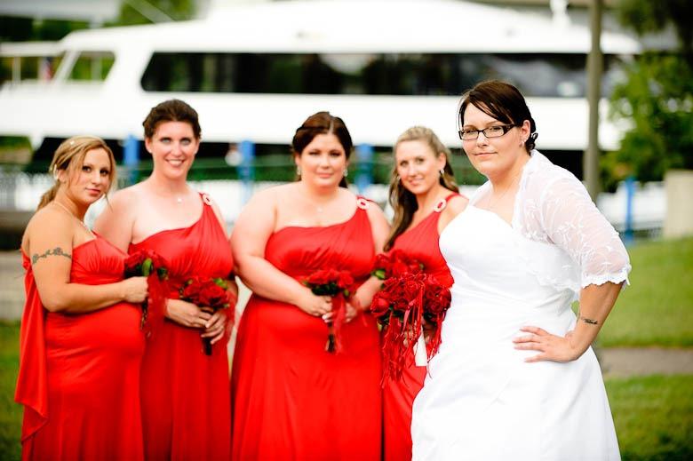 Mississippi-Boat-Cruise-Wedding-15
