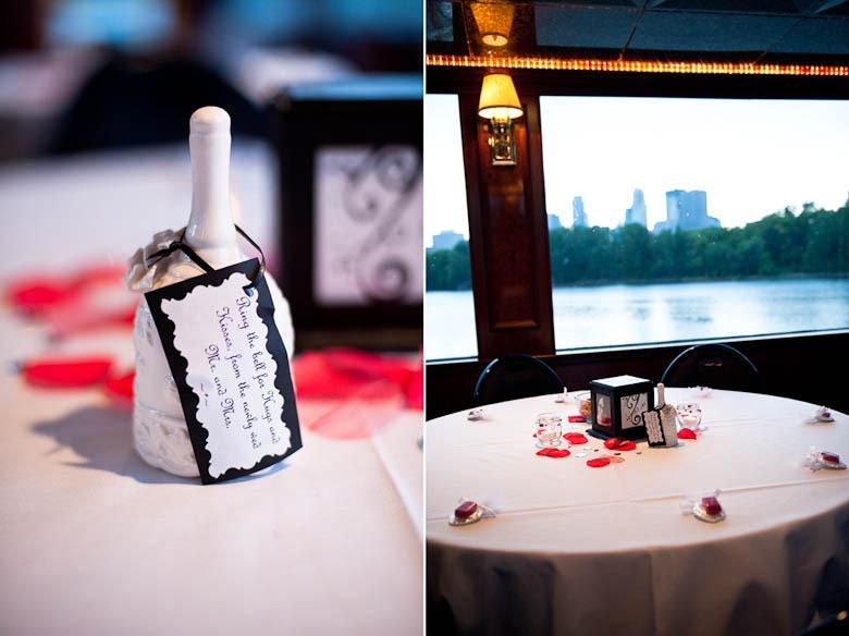 Mississippi-Boat-Cruise-Wedding-23