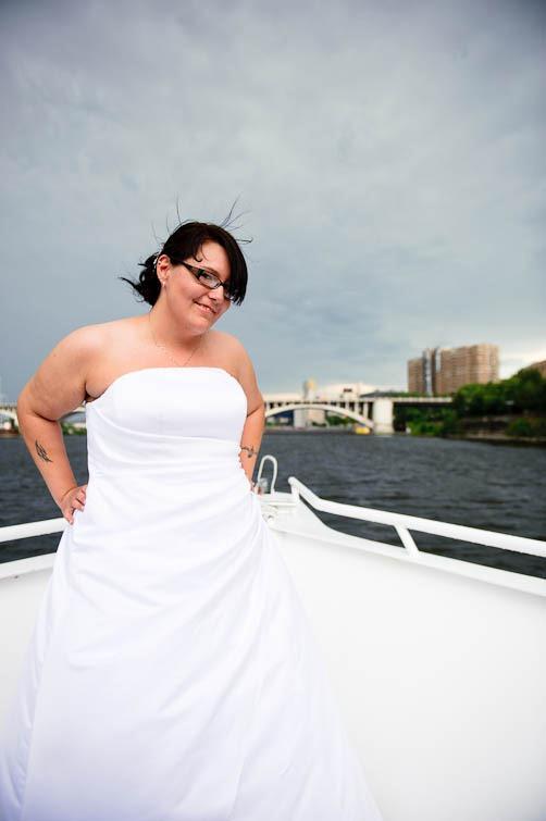 Mississippi-Boat-Cruise-Wedding-24