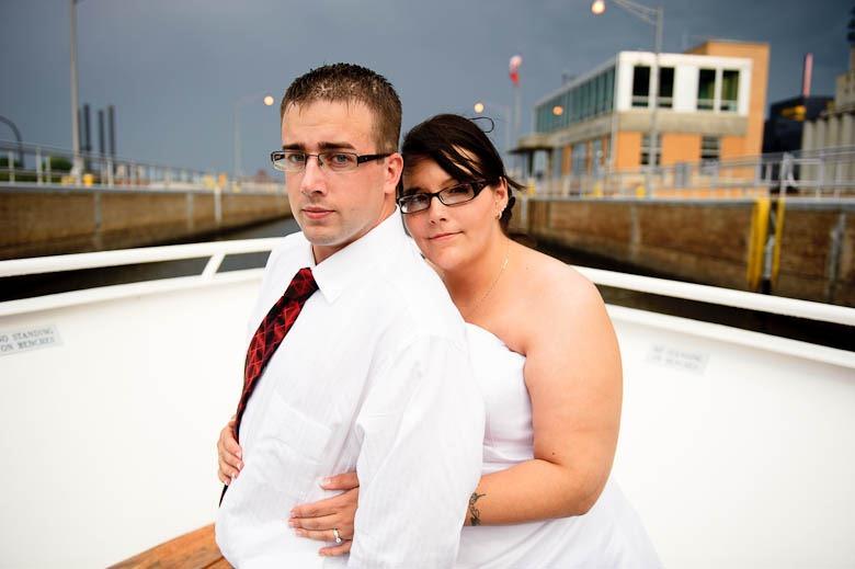 Mississippi-Boat-Cruise-Wedding-26