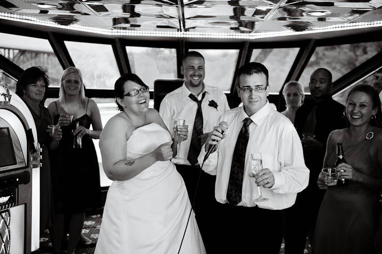 Mississippi-Boat-Cruise-Wedding-27