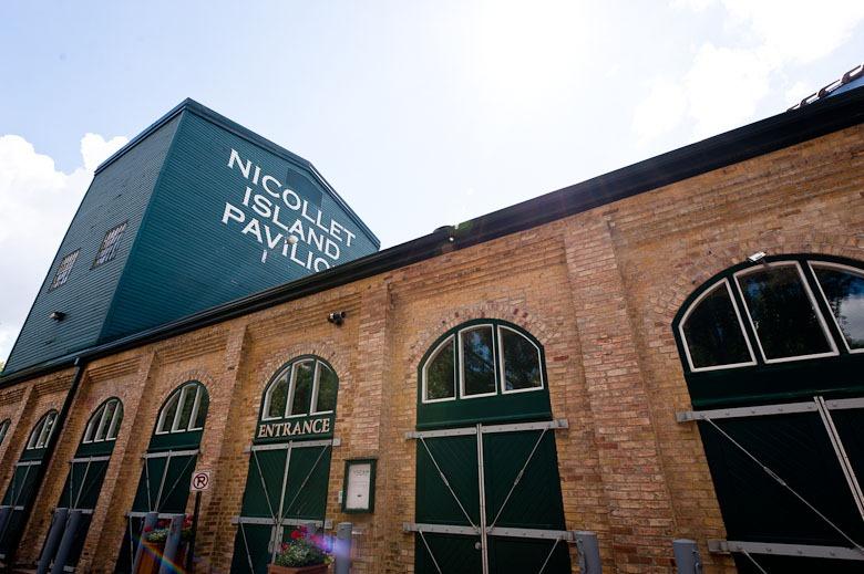 Nicollet Island Pavilion-3