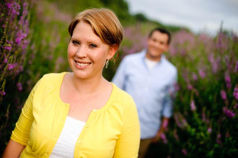 Roseville-Wedding-Photographer-10