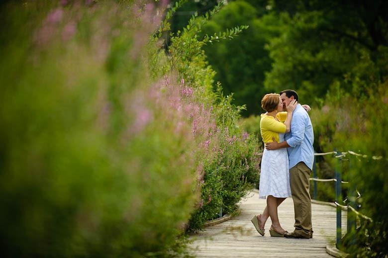 Roseville-Wedding-Photographer-13