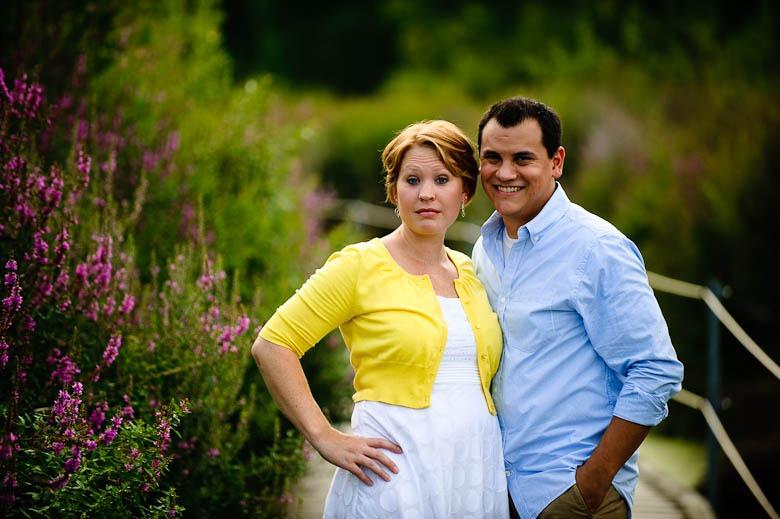 Roseville-Wedding-Photographer-14