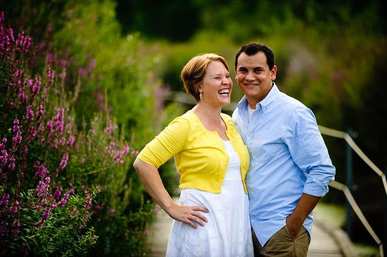 Roseville-Wedding-Photographer-15