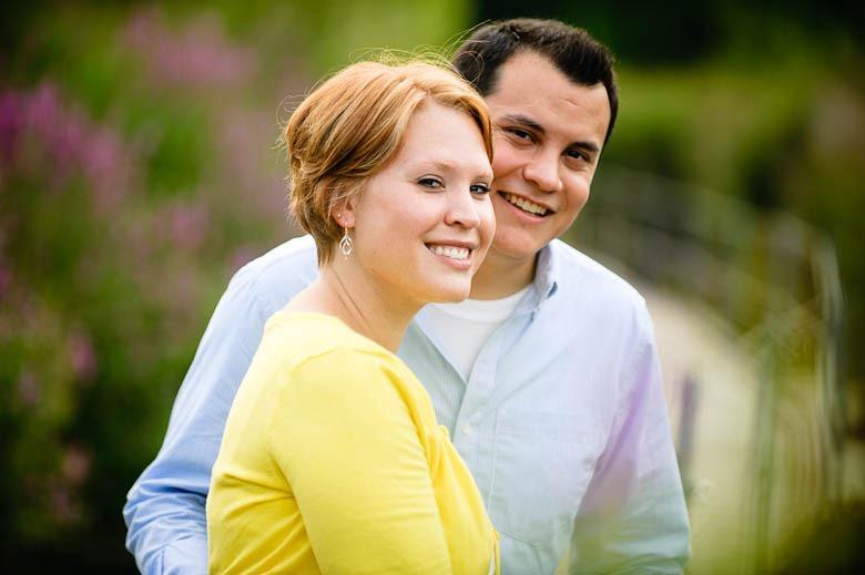 Roseville-Wedding-Photographer-17