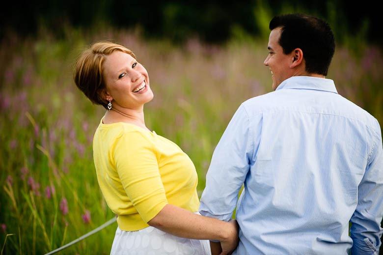 Roseville-Wedding-Photographer-20
