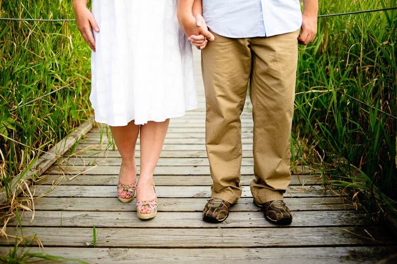 Roseville-Wedding-Photographer-21