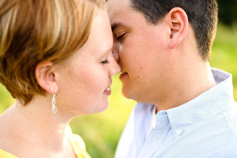 Roseville-Wedding-Photographer-24