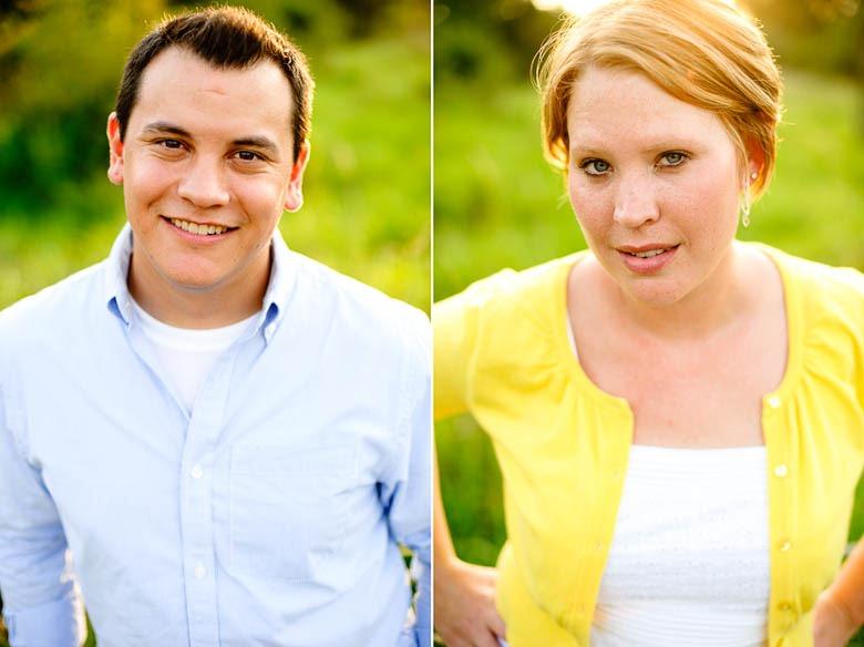 Roseville-Wedding-Photographer-26