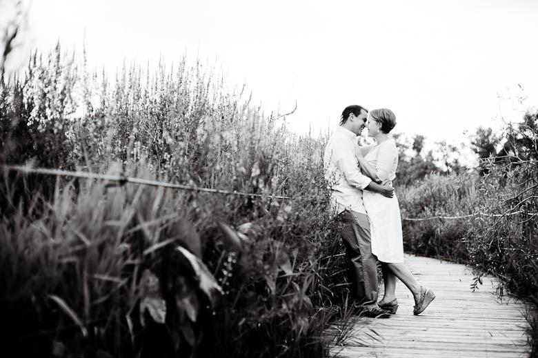 Roseville-Wedding-Photographer-2