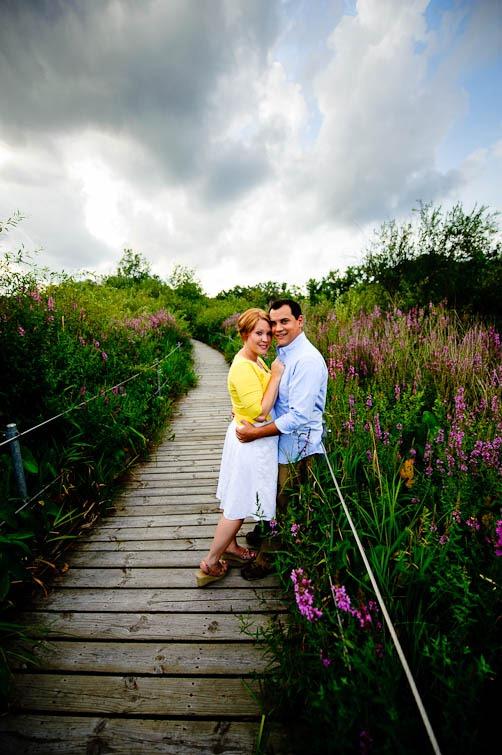Roseville-Wedding-Photographer-3