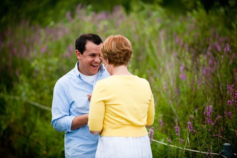 Roseville-Wedding-Photographer-4