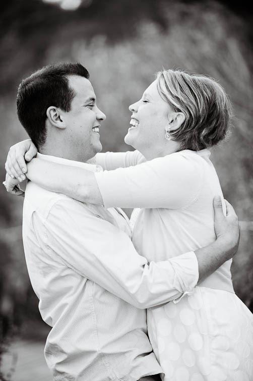 Roseville-Wedding-Photographer-5