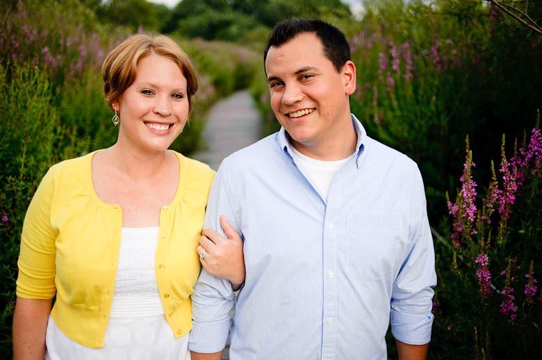 Roseville-Wedding-Photographer-6