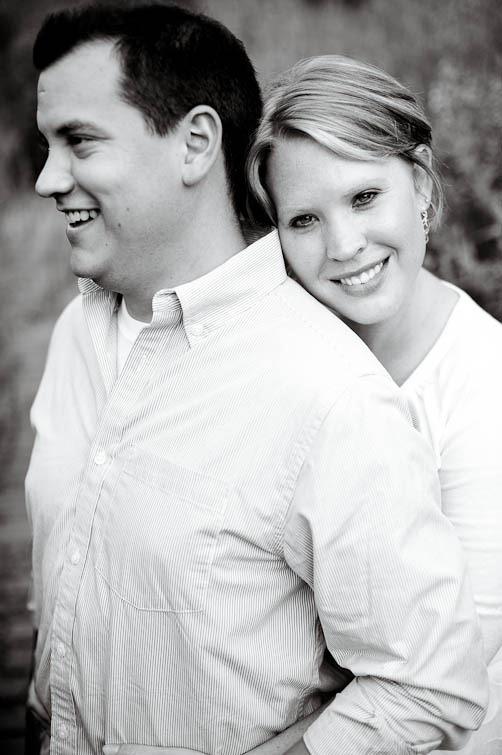 Roseville-Wedding-Photographer-7