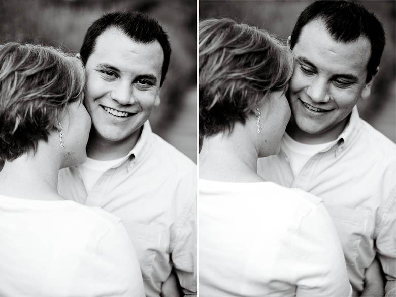 Roseville-Wedding-Photographer-8