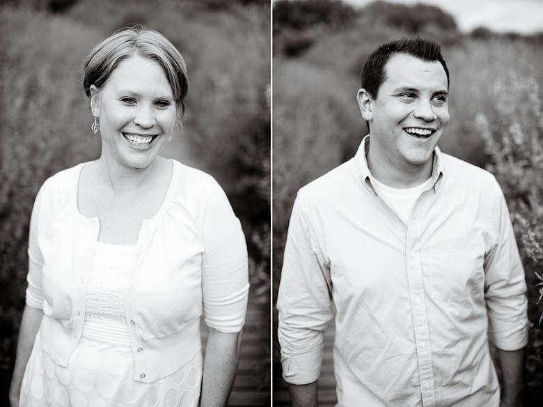 Roseville-Wedding-Photographer-9