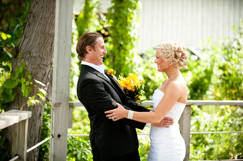 Stillwater-Wedding-Photographer-10