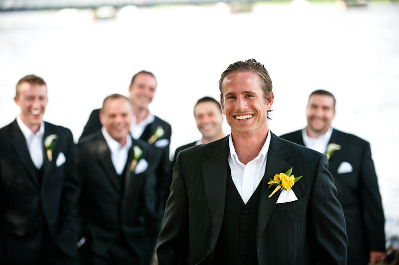 Stillwater-Wedding-Photographer-15