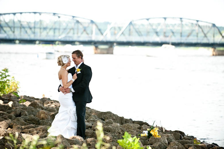 Stillwater-Wedding-Photographer-20