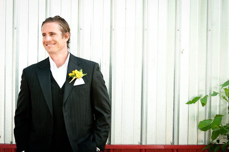 Stillwater-Wedding-Photographer-24
