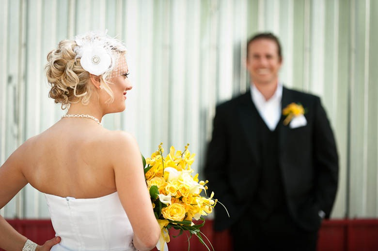 Stillwater-Wedding-Photographer-25