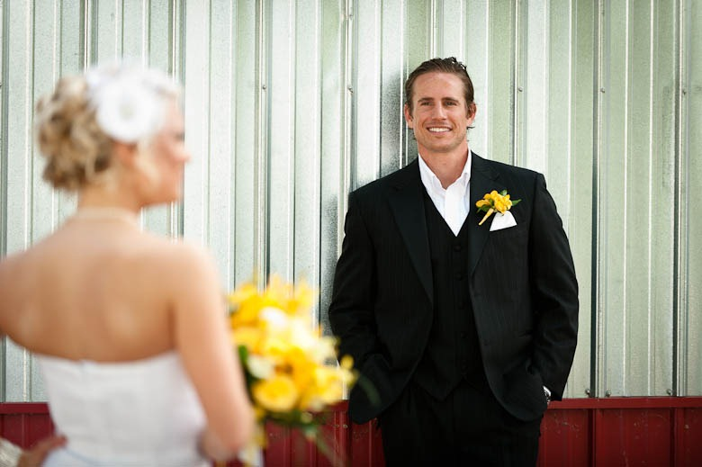 Stillwater-Wedding-Photographer-26