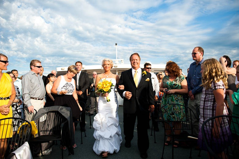 Stillwater-Wedding-Photographer-31