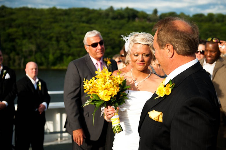 Stillwater-Wedding-Photographer-32