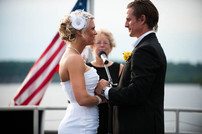 Stillwater-Wedding-Photographer-34