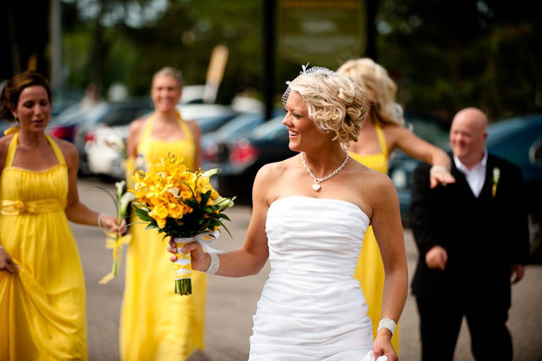 Stillwater-Wedding-Photographer-6