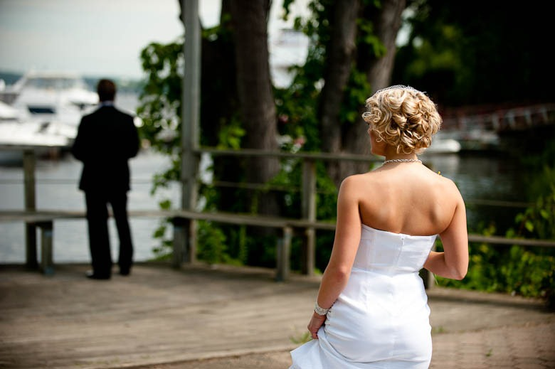 Stillwater-Wedding-Photographer-8
