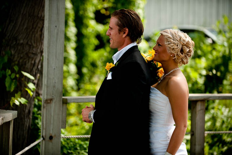 Stillwater-Wedding-Photographer-9